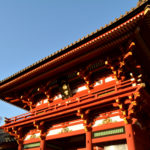 鎌倉幕府の特徴って?