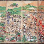 【徳川家康】天下分け目の関ヶ原の戦いとは?わかりやすく解説!
