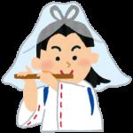 【生涯年表】源義経の生涯を年表でわかりやすく解説!