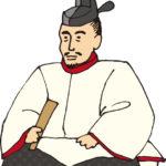 【生涯年表】豊臣秀吉ってどんな人?年表でわかりやすく解説!