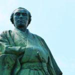 【坂本龍馬】近江屋事件とは?坂本龍馬の最期についてわかりやすく解説!