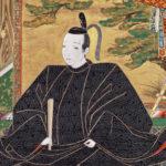 【天下分け目】関ヶ原の戦いでの裏切り?戦況を大きく動かした小早川秀秋についてわかりやすく解説!